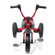 Triciclo LITTLE TIGER Chopper