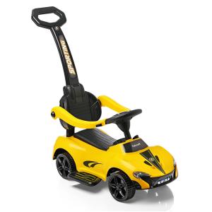 RC5604-amarillo